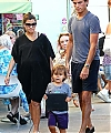 kourtney-kardashian-mason-scott-062312-_28229.jpg