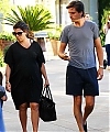 kourtney-kardashian-scott-062312-_28129.jpg