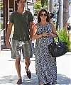 kourtney-scott-070212-_28129.jpeg