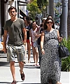 kourtney-scott-070212-_28229.jpeg