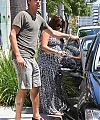 kourtney-scott-070212-_28329.jpeg